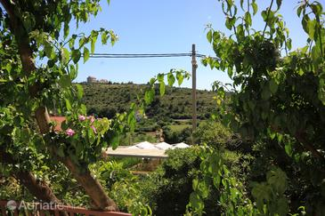 Terrace   view  - AS-4733-a