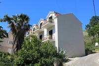 Апартаменты и комнаты с бассейном Cavtat (Dubrovnik) - 4733