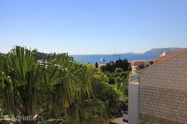 Balcony   view  - S-4733-b