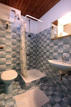 Bathroom    - S-4733-b
