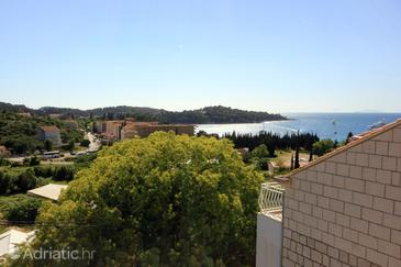 Balcony   view  - S-4733-h