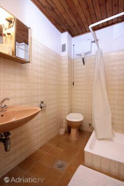 Bathroom    - S-4733-h