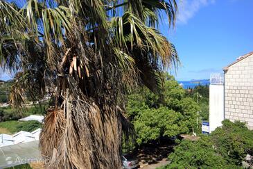 Balcony   view  - S-4733-k