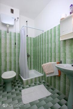 Bathroom    - S-4733-k