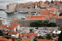 Апартаменты и комнаты у моря Dubrovnik - 4735