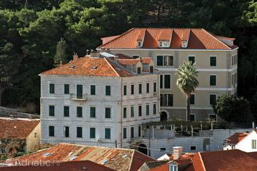 Dubrovnik, Dubrovnik, Property 4742 - Apartments and Rooms near sea with pebble beach.