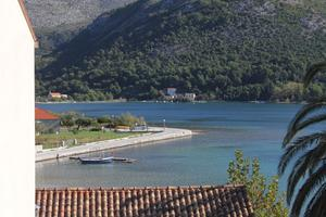 Apartments by the sea Slano (Dubrovnik) - 4744