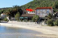Апартаменты у моря Slano (Dubrovnik) - 4744