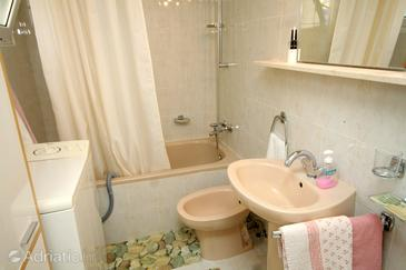 Bathroom    - A-4746-a