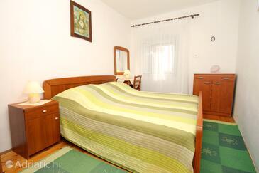 Bedroom    - A-4746-a