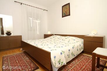 Bedroom 2   - A-4746-a