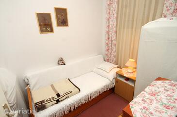 Bedroom 3   - A-4746-a