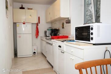 Kitchen    - A-4746-a