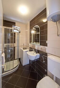 Bathroom    - A-4750-b