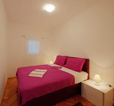 Bedroom 2   - A-4750-b