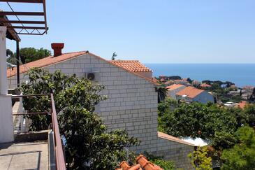 Dubrovnik, Dubrovnik, Objekt 4752 - Ubytování s oblázkovou pláží.
