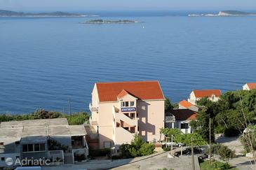 Soline, Dubrovnik, Property 4767 - Apartments and Rooms in Croatia.