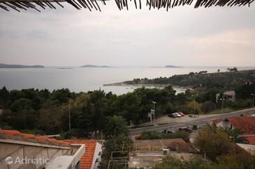 Balcony   view  - A-4774-c