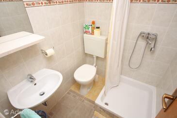 Bathroom    - A-4774-c