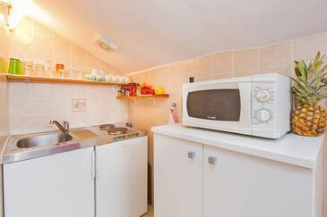 Kitchen    - A-4774-c