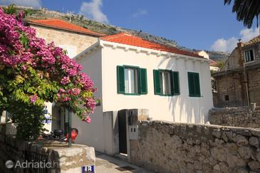 Dubrovnik, Dubrovnik, Property 4777 - Apartments with pebble beach.