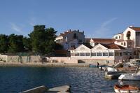 Apartmány u moře Brodarica (Šibenik) - 479