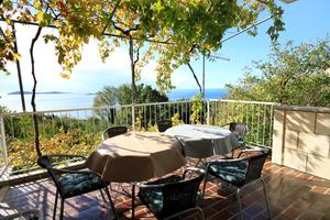 Апартаменты с парковкой Плат - Plat (Дубровник - Dubrovnik) - 4792