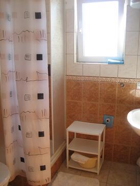 Koupelna    - A-480-a