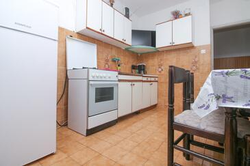Kuchyně    - A-480-a
