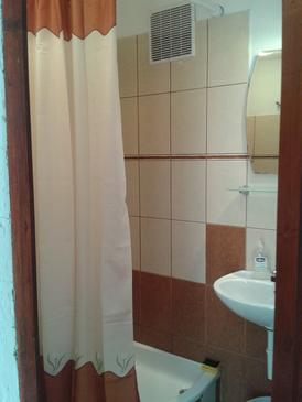 Koupelna    - AS-480-a