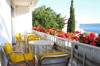 Апартаменты у моря Селце - Selce (Цриквеница - Crikvenica) - 4801