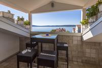 Apartments by the sea Selce (Crikvenica) - 4802
