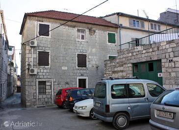 Split, Split, Property 4808 - Apartments in Croatia.
