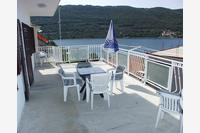 Apartmány u moře Grebaštica (Šibenik) - 482