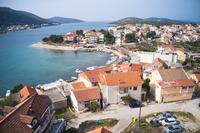 Apartments by the sea Grebaštica (Šibenik) - 482