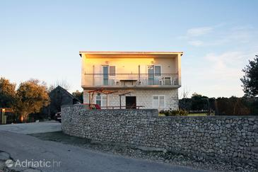 Kanica, Rogoznica, Property 4831 - Apartments near sea with pebble beach.