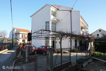 Brodarica, Šibenik, Property 4837 - Apartments in Croatia.