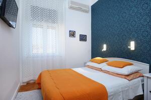 Апартаменты с интернетом Сплит - Split - 4856