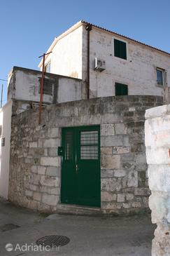 Split, Split, Property 4857 - Apartments in Croatia.