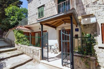 Split, Split, Property 4858 - Apartments in Croatia.