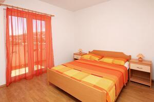 Апартаменты с интернетом Сегет Враница - Seget Vranjica (Трогир - Trogir) - 4870