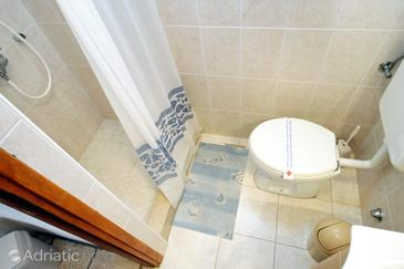 Bathroom    - K-4876