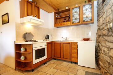 Kitchen    - K-4876