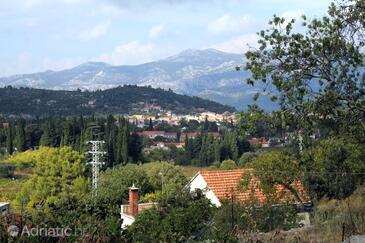 Terrace   view  - K-4876