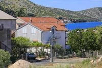 Apartments by the sea Grebaštica (Šibenik) - 4880