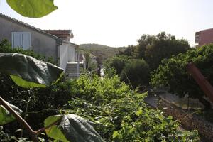 Apartamenty nad morzem Grebastica (Sibenik) - 4881