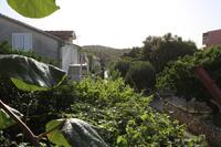 Apartmány u moře Grebaštica (Šibenik) - 4881