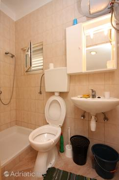 Bathroom    - AS-4888-a