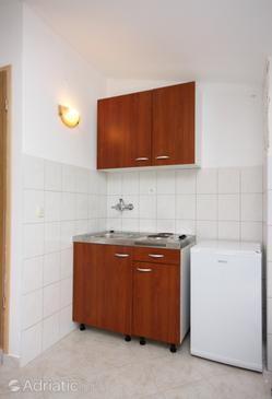 Kitchen    - AS-4888-a