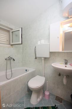 Bathroom    - S-4888-b